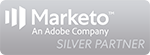 Marketo Silver Partner